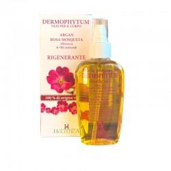 Dermophitum Olio Corpo