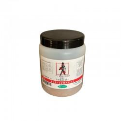 Rheucompress GR 500 integratore per dolori articolari