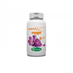 Natural Act Umore integratore alimentare per combattere lo stress
