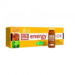 MD Energy Junior Integratore per Bambini